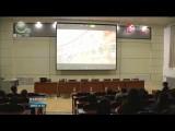 纪录片《代号221》观影活动在青海民族大学举行
