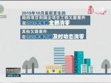 青海省将启动根治欠薪冬季攻坚行动