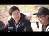 张磊:扎根万博官网manbetx奋发图强 为教育事业贡献力量