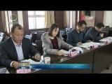 省記協召開加強和改進輿論監督工作專題評議會