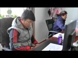 【新春走基層】河南縣:電子商務助力脫貧致富