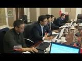 【全省兩會時間】省政協十二屆三次會議收到提案338件