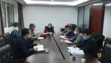 農發行青海省分行投放應急貸款1500萬元馳援疫情防控物資供