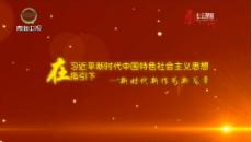 在习近平新时代中国特色社会主义思想指引下——新时代新作为新篇章 青海:推动绿色有机农畜产品示范省 推动农牧业高质量发展