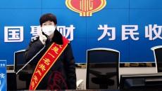 """青海稅務:聚焦""""三力""""服務暖心"""