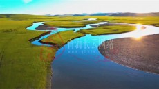關于加快河湖治理進程  進一步提升河湖管理保護水平的決定