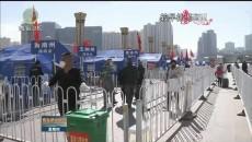 青海社會組織主動補位發揮志愿力量