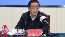 青海390所初高中和中职学校开学复课 23.62万名学生返校报到