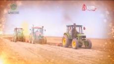 黄河水电公司高质量推进复工复产