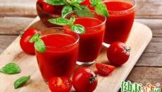番茄红素是人类神奇的抗癌卫士