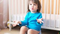 小儿腹泻是什么原因造成的 下面几点比较常见