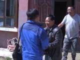刘印洲:让青春在高原扶贫之路上闪光