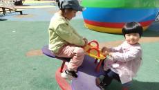 """贊贊贊!這個""""六一""""寶寶們可以嗨玩了……"""