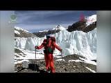 李富慶:成功登頂珠峰的青海人