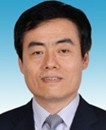 田錦塵任吉林省委常委、延邊州委書記
