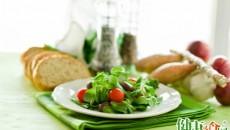 盘点从古至今的素食智慧