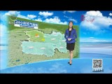 2020-06-06《天氣預報》