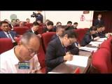 2020-07-30《青海新闻联播》