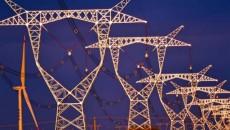 海南州在新能源领域交出一份优秀答卷
