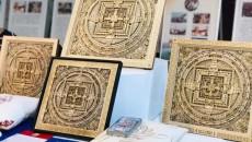 黃南州舉辦首屆非遺文創和旅游產品設計大賽
