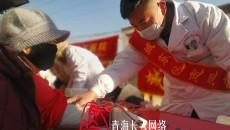 """?  西寧市2020年文化科技衛生""""三下鄉""""活動全面啟動"""