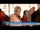 大型历史文化季播栏目《昆仑风物》将于1月20日在青海卫视播出