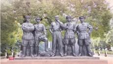 追寻南昌起义参加者—— 1063个名字背后的故事(薪火传承)