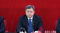青海省优化人才环境 助推人才工作高质量发展
