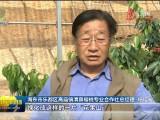 【绿动高原】青海:深耕希望田野 厚植绿水青山
