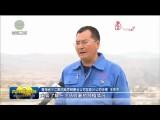 王东平:扎根青海 投身马铃薯产业