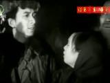 青海新闻联播 20210506