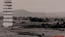《百炼成钢:中国共产党的100年》 第二十一集 愚公移山