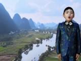 【红色经典我来读】《艰难的国运与雄健的国民》-黄思博