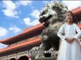 【红色经典我来读】《赞美党的诗歌》-刘一文诺