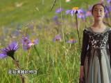 【红色经典我来读】《我骄傲,我是中国人》-撒淑琪