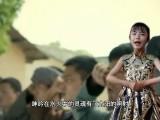 【红色经典我来读】《党的赞歌》-雍靖