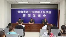 西宁中院发布23条优化营商环境举措