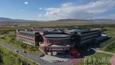 西海镇:深入发掘红色资源 打造红色旅游小镇