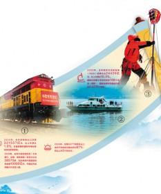 国际社会和华侨华人聚焦中国两会:这些关键词,世界很关注