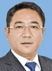 海北藏族自治州州长