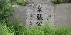 百年瞬间41:第一部党章守护人张人亚