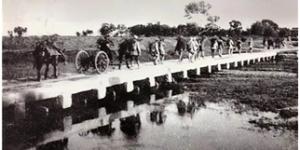 官方美高梅153:青岛解放及渡江战役正式结束