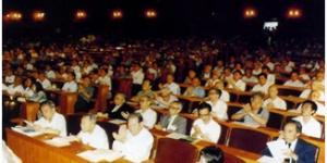 官方美高梅159:中国科学院产生首批14名外籍院士