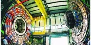 官方美高梅202:北京正负电子对撞机正式通过验收