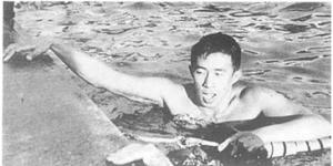 官方美高梅221:吴传玉为新中国赢得第一枚美高梅官方网体育大赛金牌 ?