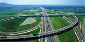 官方美高梅232:沈大高速全线开通