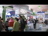 特写 :绿色兴农 品牌强农青海农牧业展现新业态