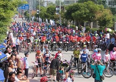 西宁市城中区:文化旅游繁荣发展显活力