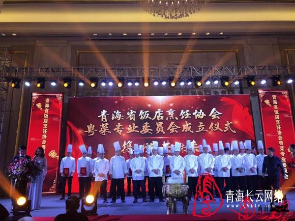 http://www.weixinrensheng.com/meishi/249065.html