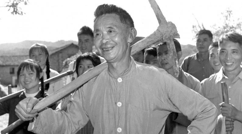 精神之源 精神标识——中国共产党的伟大建党精神启示录